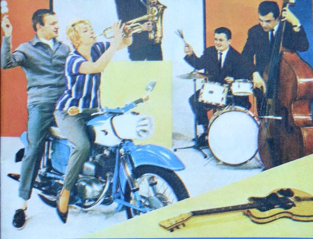Musées de la moto etc. - Page 4 Mz-sch10