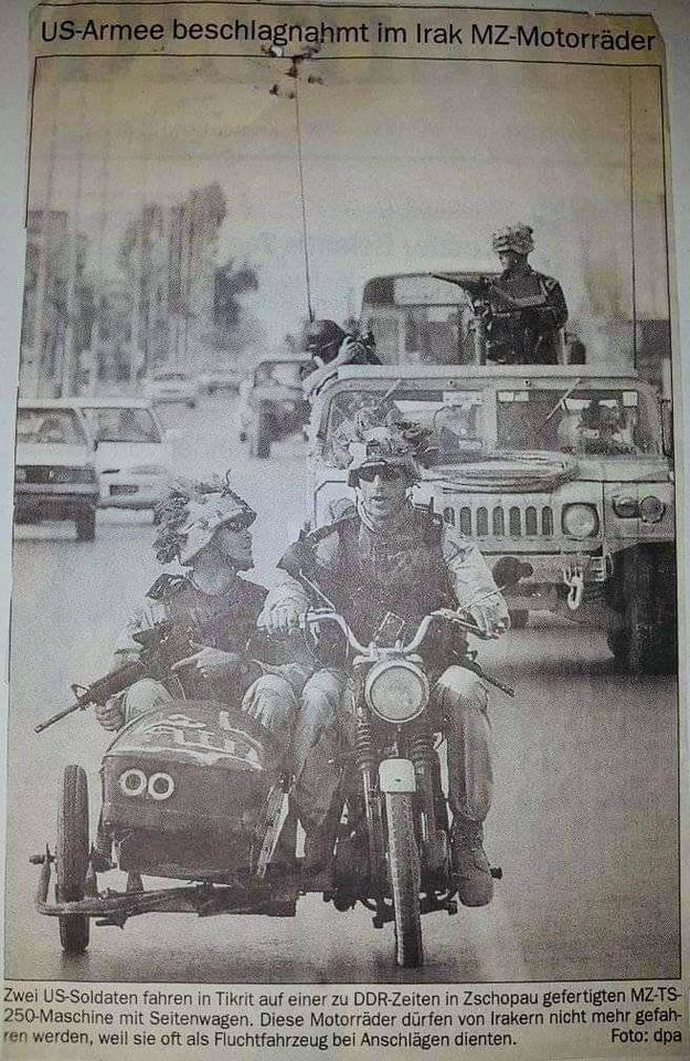 "MZ 250 ""Irak"" - Page 2 Mz11"