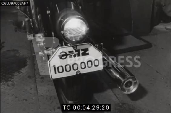 Histoire des modèles MZ Mz_25015