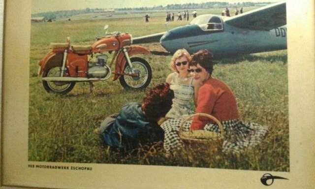 La motocyclette de l'air Mz_avi10