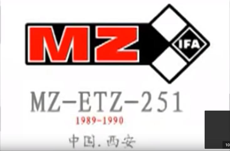 MZ en Chine Mz_chi12