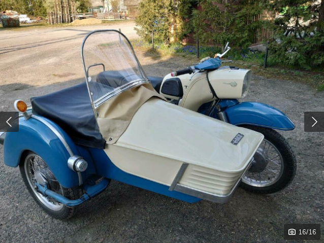 Side-car forever - Page 2 Mz_es_51