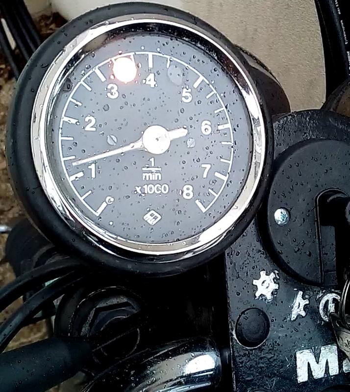 Réglage du carburateur BVF 22N2 pour ETZ 125 - Page 7 Mz_etz10