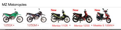 MZ en Malaisie Mz_mal10