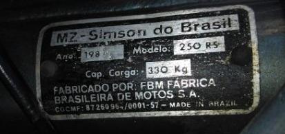 MZ et l'aventure brésilienne - Page 2 Mz_sim10