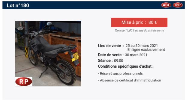 MZ administratives (en France) - Page 3 Mz_sx11