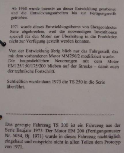 Moteur EM200 à démarreur électrique Mz_ts_12