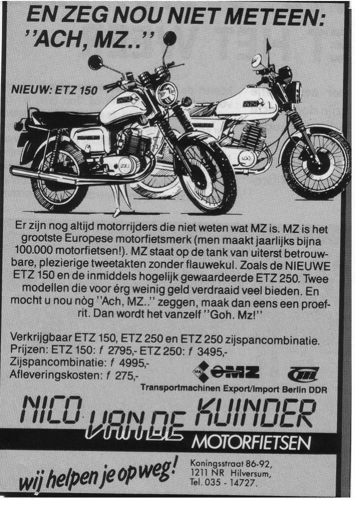 MZ aux Pays-Bas Mzetz_10