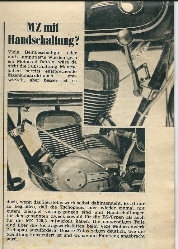 """Sélecteur de vitesse """"à la main"""" Okt_1910"""