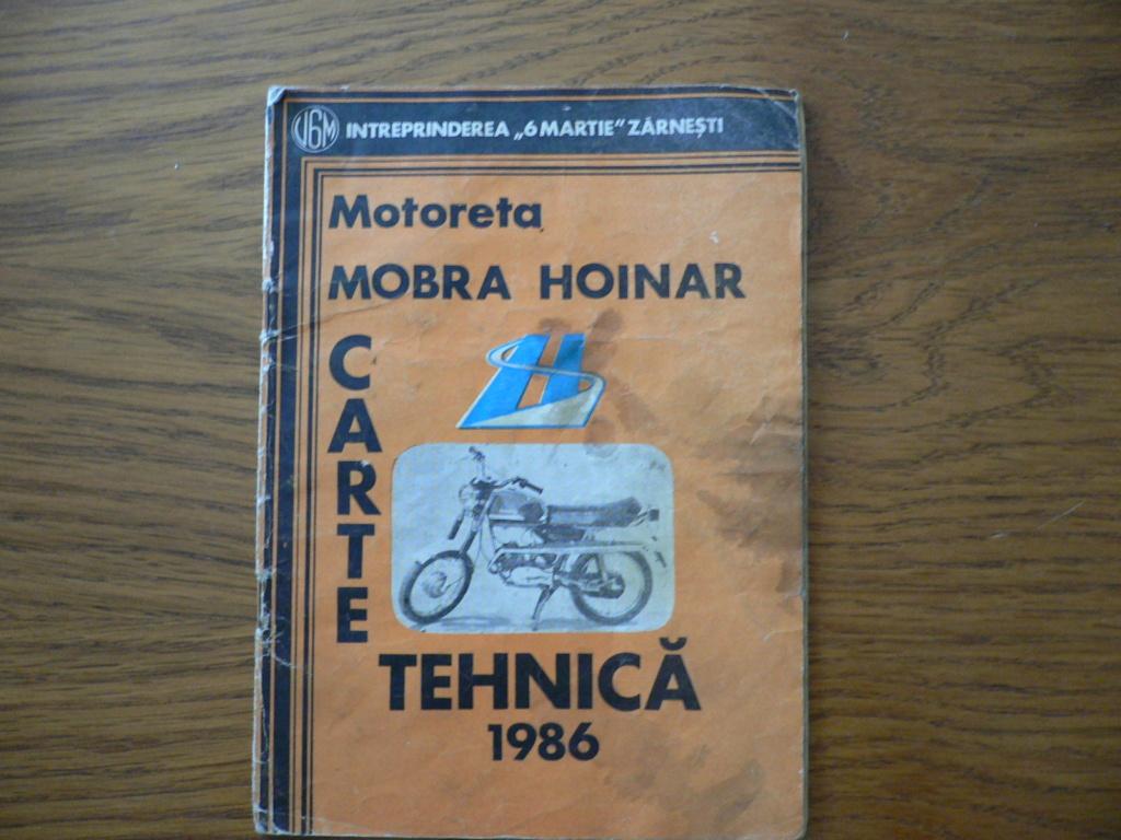 Les motos roumaines P1030710