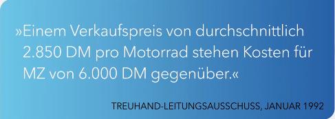 """Vidéo : """"Motorräder aus Zschopau"""" [Motos de Zschopau], MDR, 10/09/2019 Prix_d10"""