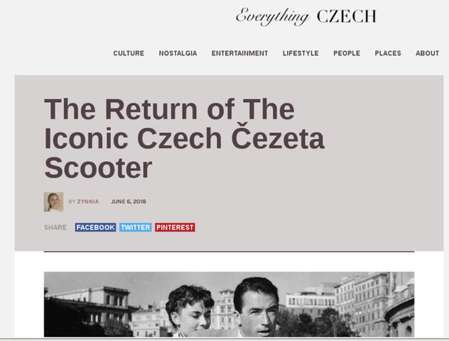 Cezeta : la déconfiture ! Return10