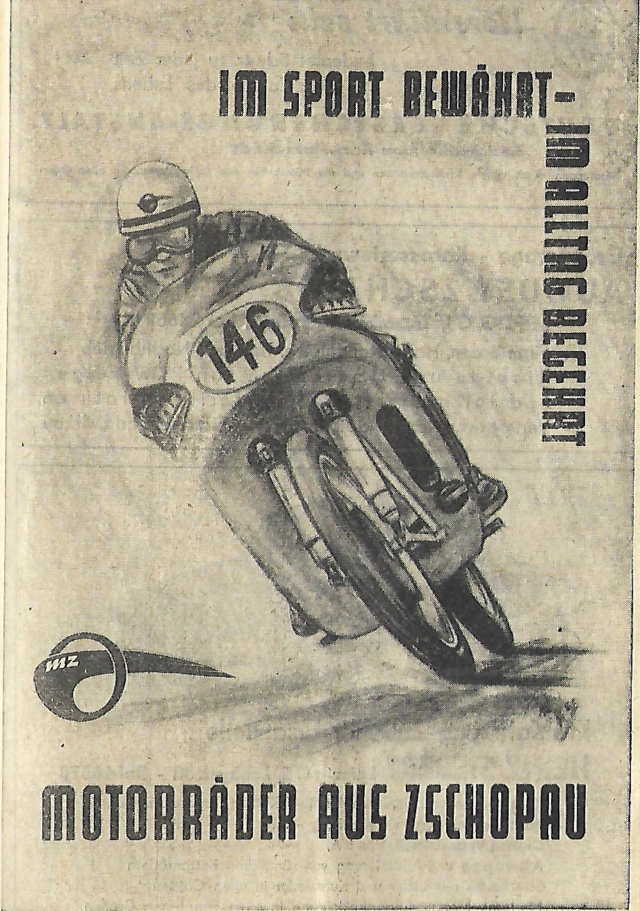 MZ et disciplines sportives - Page 2 Sachse10