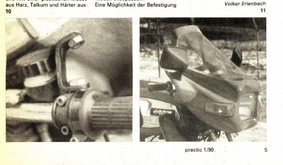 """Saut de vent en fibre de verre (magazine """"practic"""", 90/1) Sautde10"""
