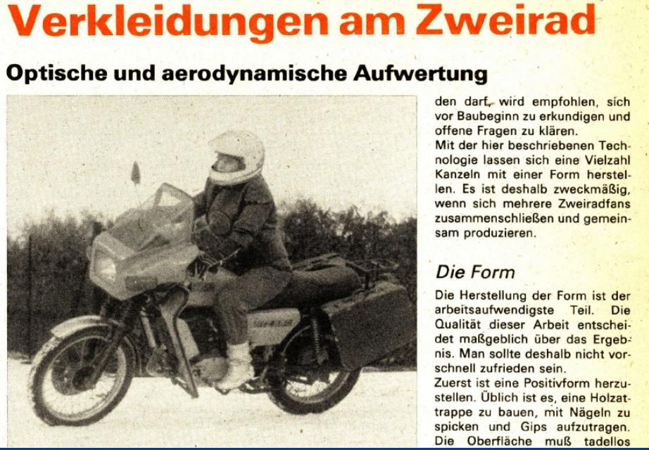 """Saut de vent en fibre de verre (magazine """"practic"""", 90/1) Sautde11"""