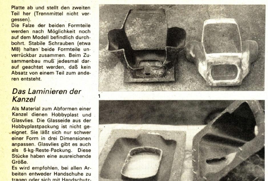 """Saut de vent en fibre de verre (magazine """"practic"""", 90/1) Sautde12"""