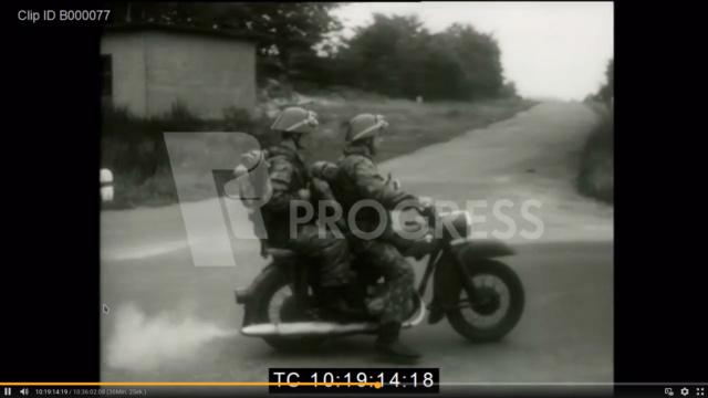 Historique : MZ de l'armée de RDA - Page 2 Strass11