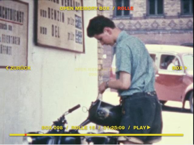 Histoire : les stations-service Minol Tankst10