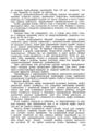 Lot d'autocollants - Page 2 20310