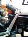 """Perdue dans le choix de l""""huile moteur Img_2168"""