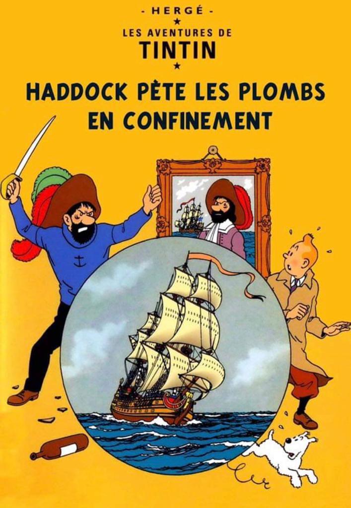 Humour du jour - Page 3 Trzoso10