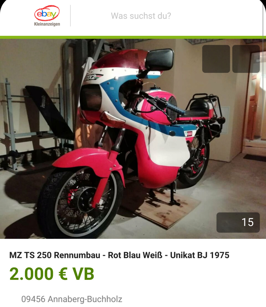 TS 250 forever - Page 2 Ts25010