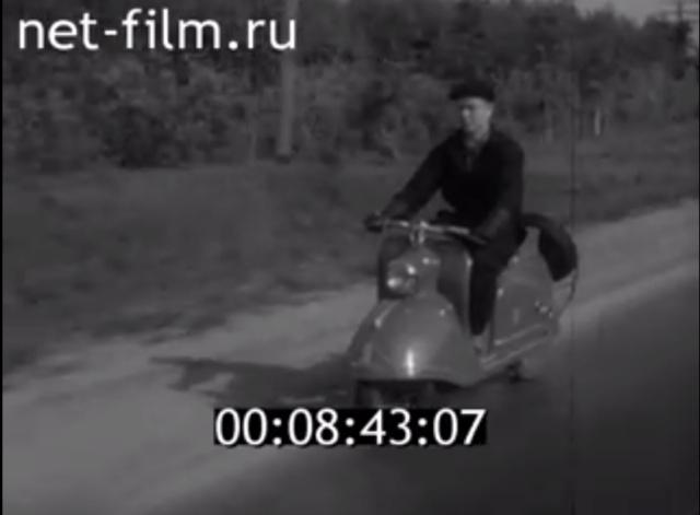 Le constructeur russe Tula Tula_010
