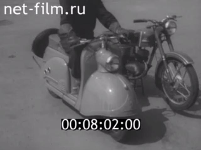 Le constructeur russe Tula Tula_110