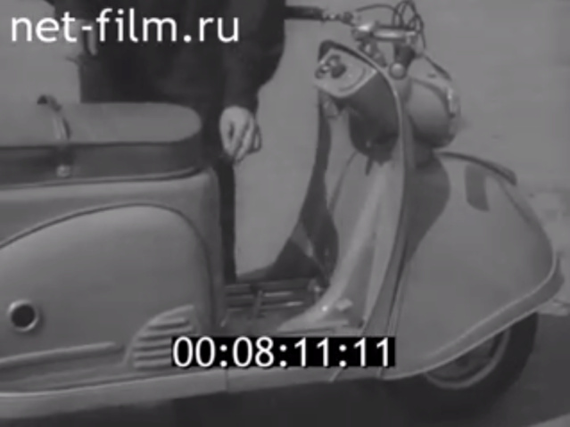 Le constructeur russe Tula Tula_210