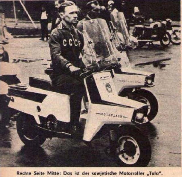 Musées de la moto etc. - Page 4 Tula_i10