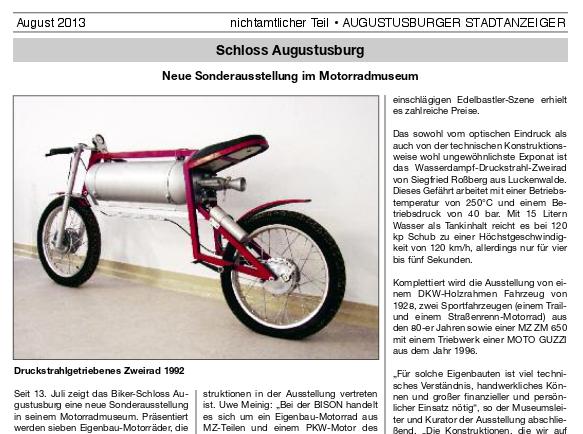 Musées de la moto etc. - Page 4 Wasser10