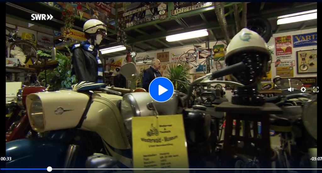 Musées de la moto etc. - Page 3 Wester10