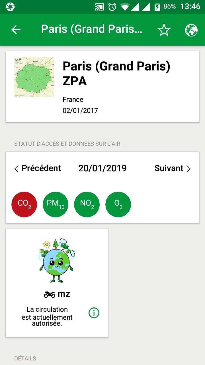 Les MZ vertes ou pas ? Zpa_pa10