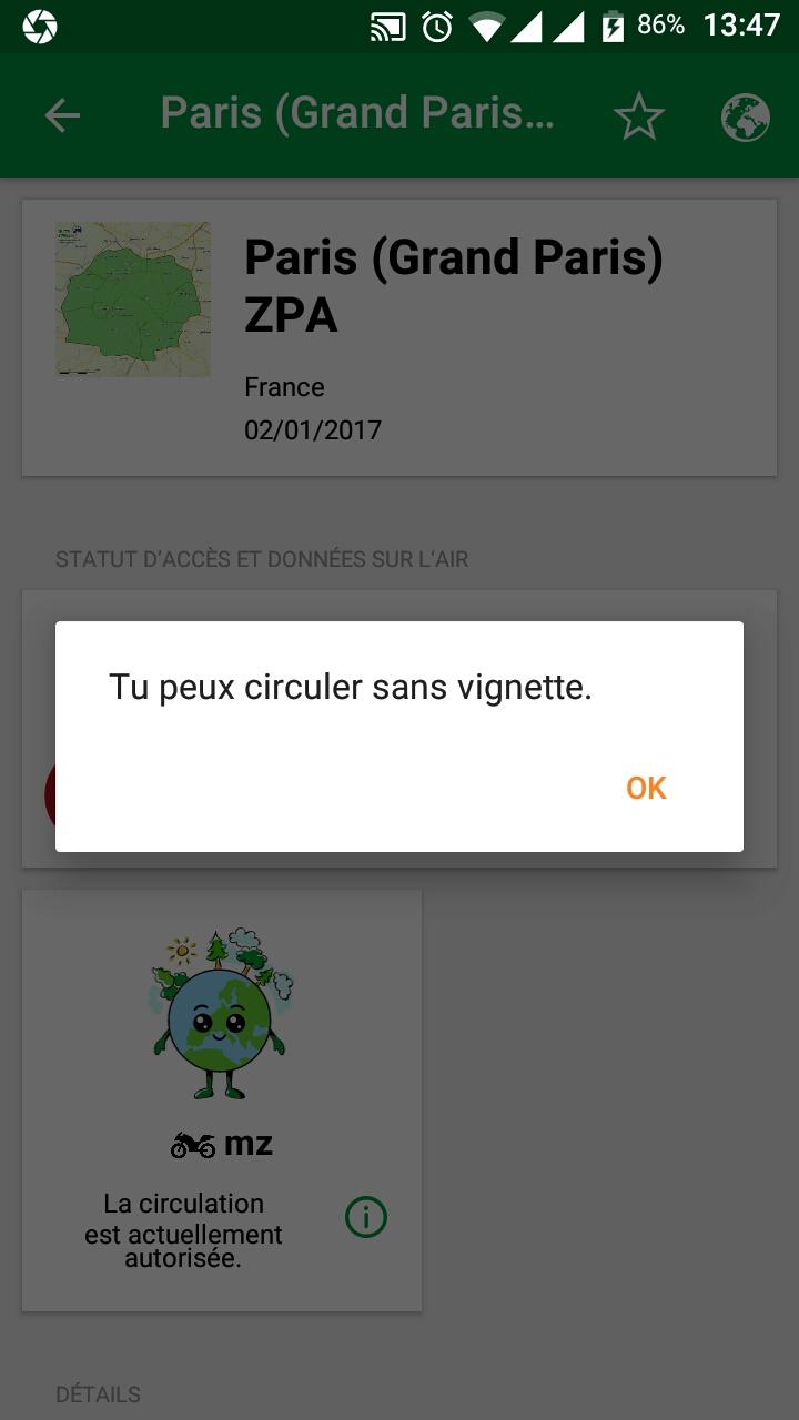 Les MZ vertes ou pas ? Zpa_pa11