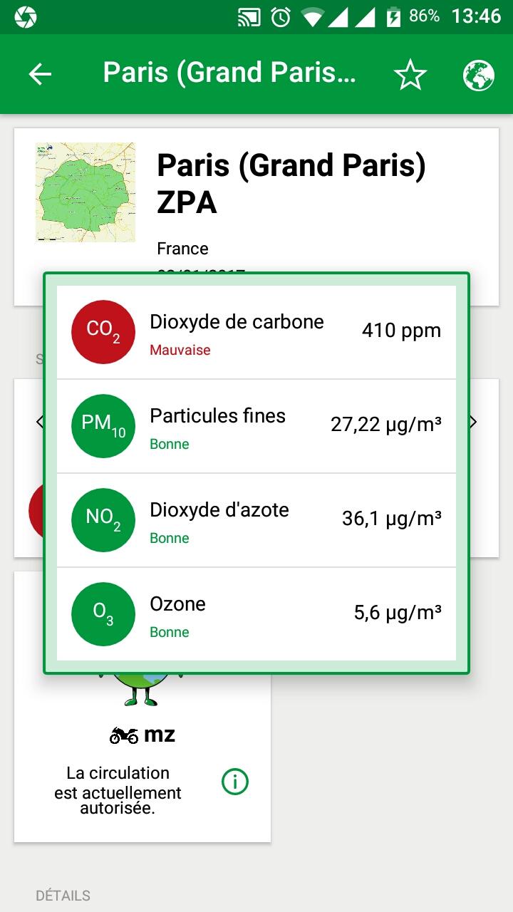 Les MZ vertes ou pas ? Zpa_pa12