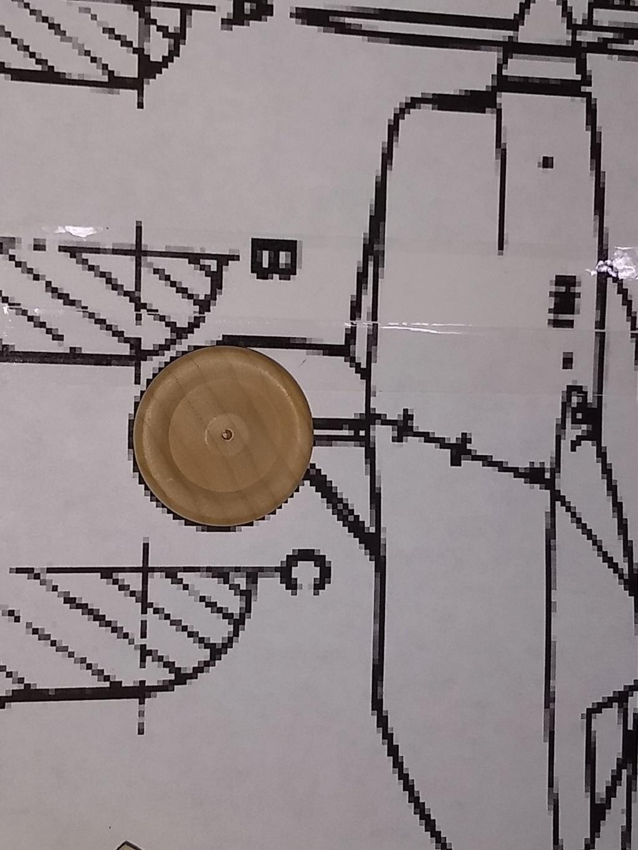 7/8 Brown-Novotnik Mosquito Img_2119