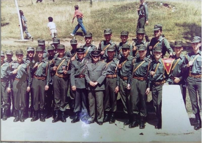 Ramiz Sadiku Prizren 88/89 (peti dio teme) - Page 36 Svecan10