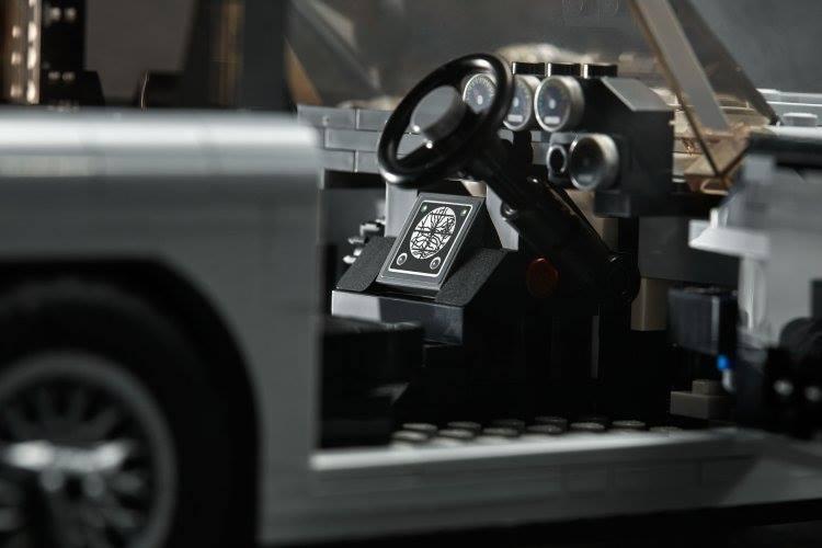 Επερχόμενα Lego Set - Σελίδα 25 1111
