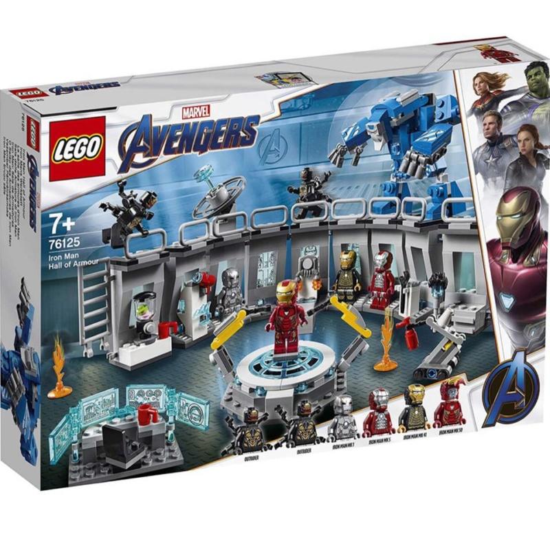 Επερχόμενα Lego Set - Σελίδα 33 1113