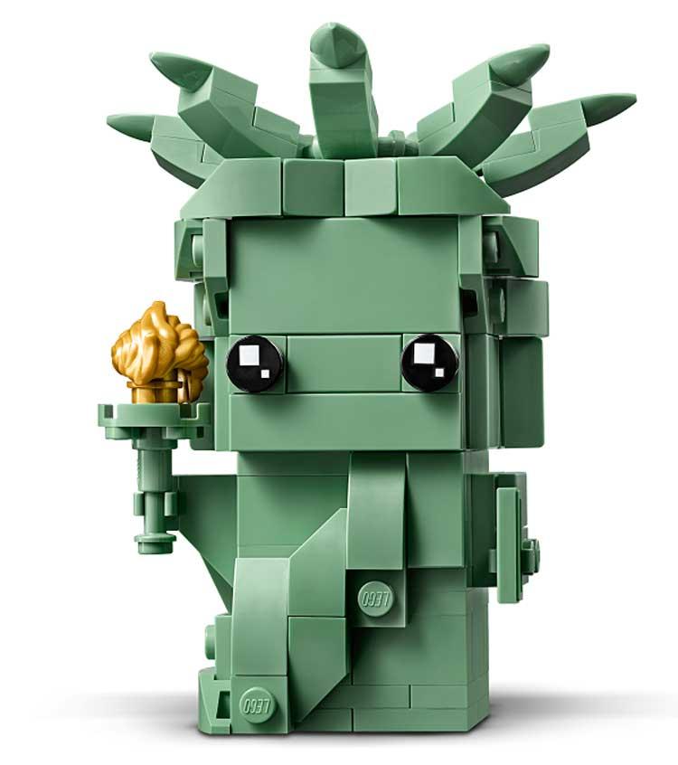 Επερχόμενα Lego Set - Σελίδα 37 117