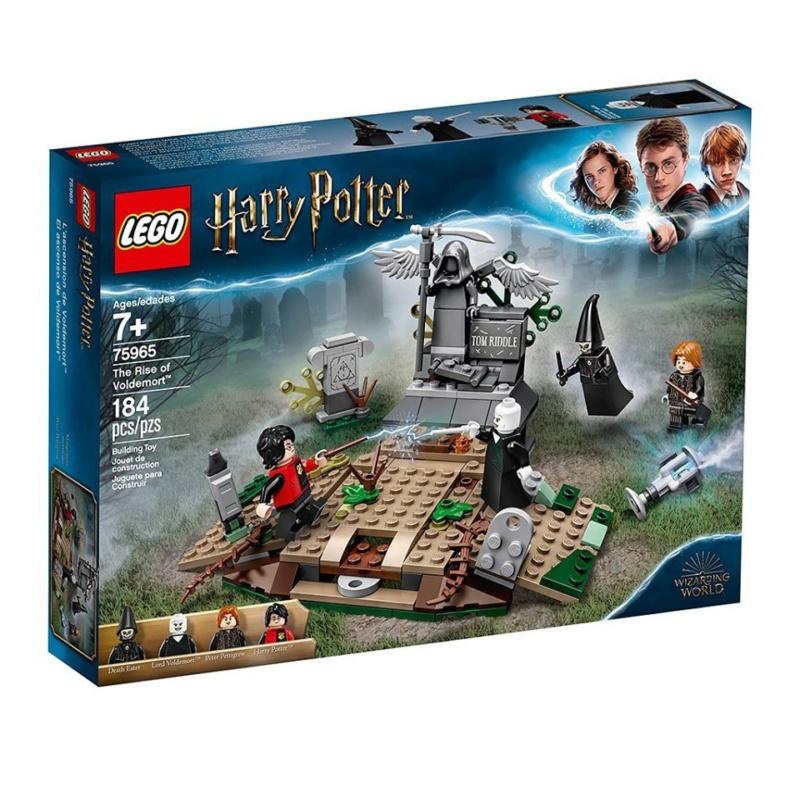 Επερχόμενα Lego Set - Σελίδα 37 118