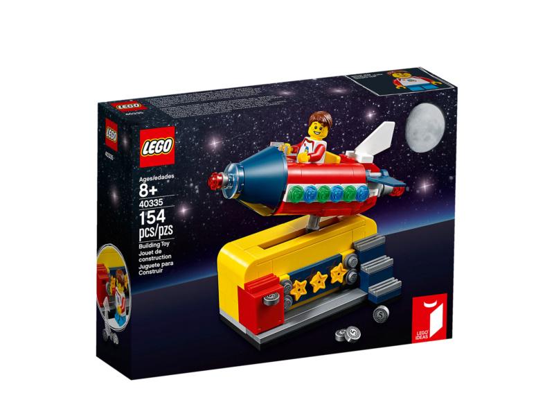 Αγορές από το επίσημο site της Lego: shop.lego.com/en-GR - Σελίδα 8 119