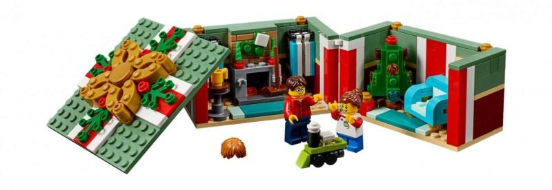 Αγορές από το επίσημο site της Lego: shop.lego.com/en-GR - Σελίδα 6 1212