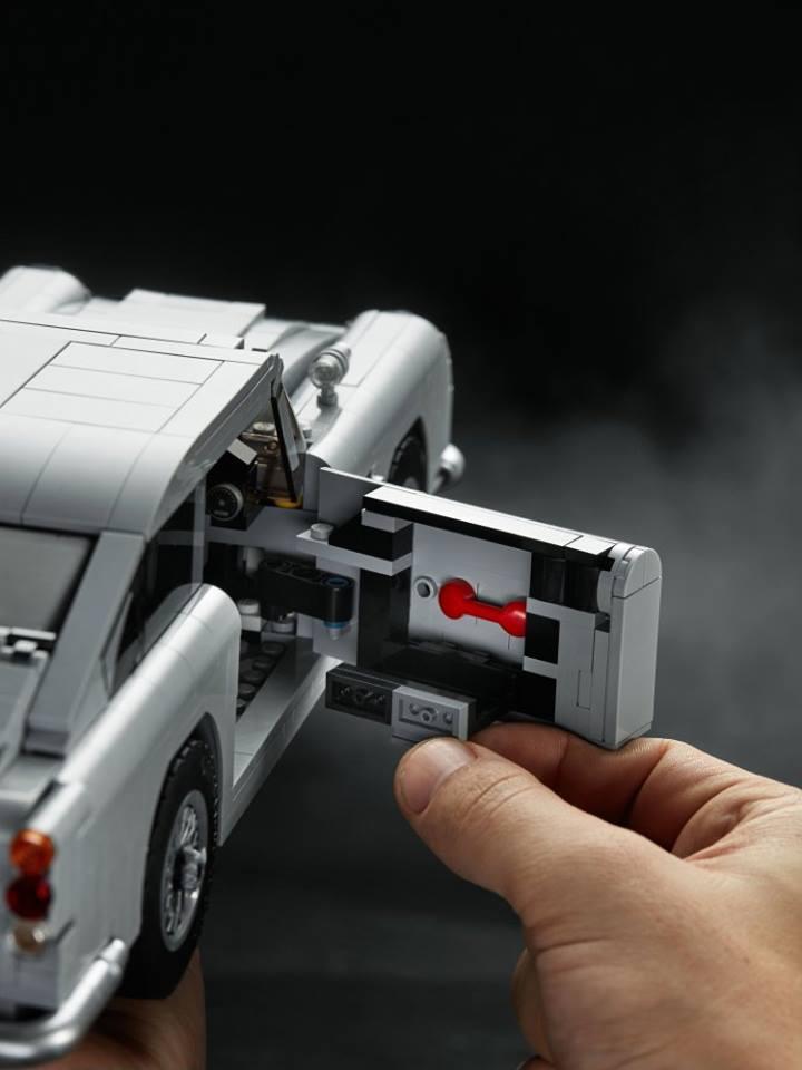 Επερχόμενα Lego Set - Σελίδα 25 1310