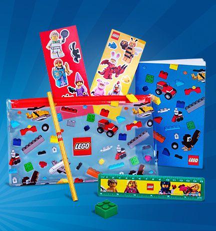 Αγορές από το επίσημο site της Lego: shop.lego.com/en-GR - Σελίδα 12 1363-b10