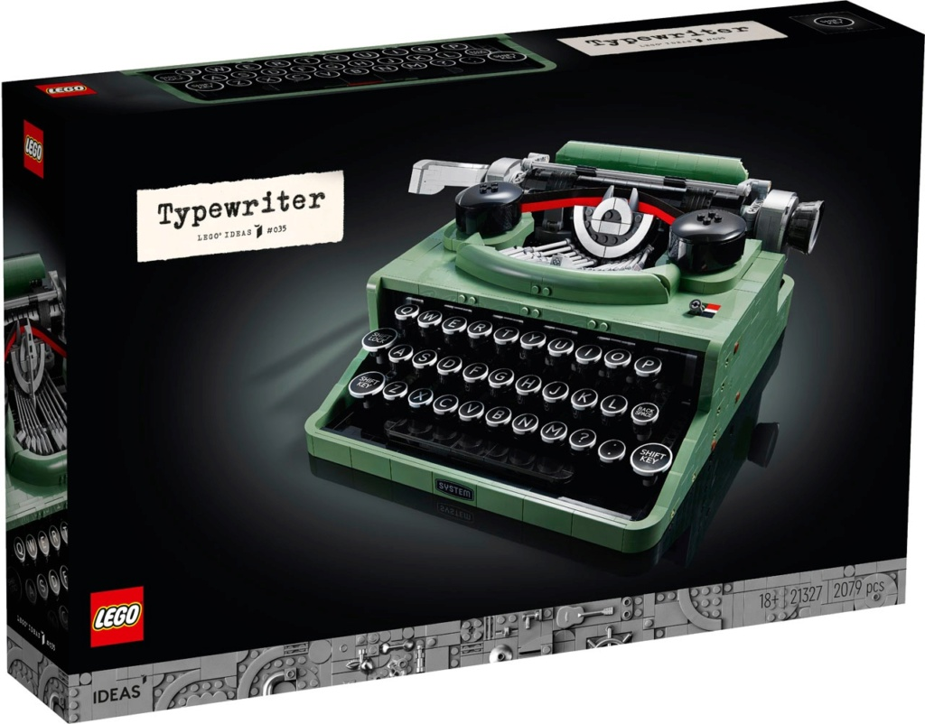 thebrick.gr   Φίλοι των LEGO Βορείου Ελλάδος - Ειδήσεις 19817910