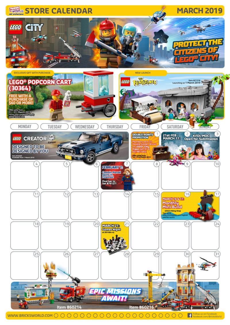 Αγορές από το επίσημο site της Lego: shop.lego.com/en-GR - Σελίδα 6 20190310
