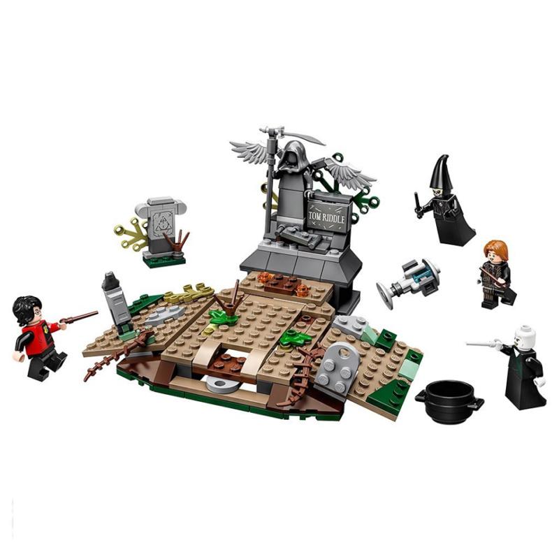 Επερχόμενα Lego Set - Σελίδα 37 211