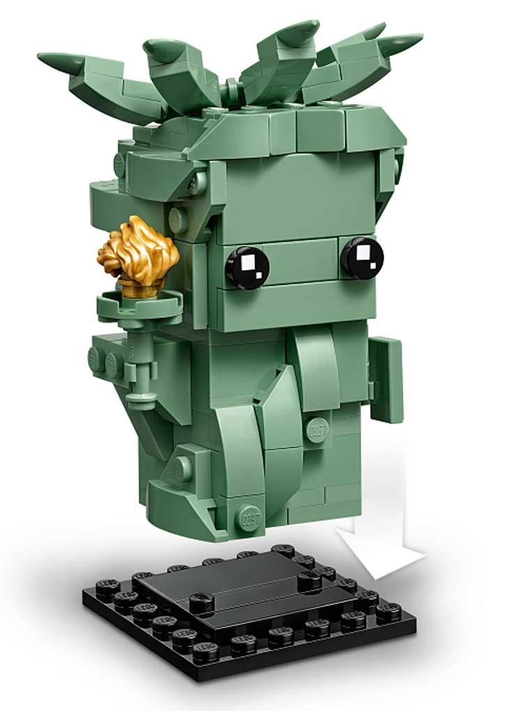 Επερχόμενα Lego Set - Σελίδα 37 218
