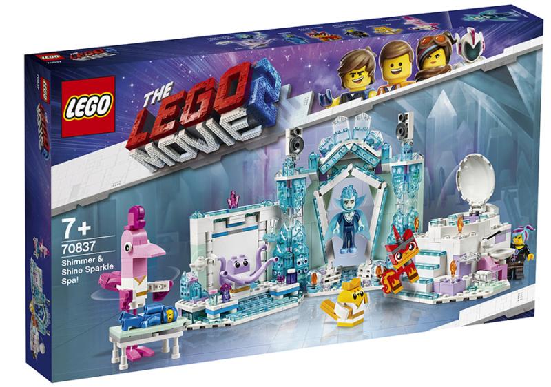 Επερχόμενα Lego Set - Σελίδα 31 310
